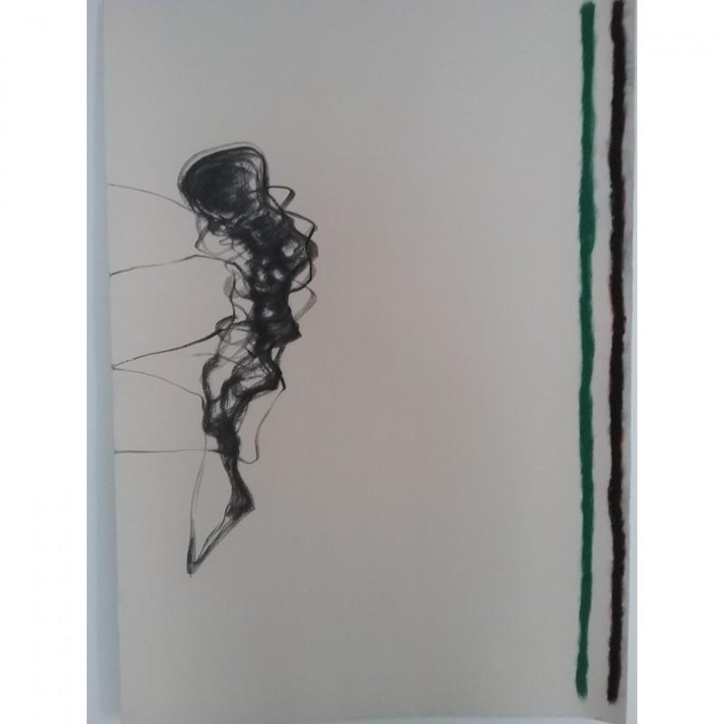"""""""Esercizi di misurazione"""" by Marco Grimaldi"""