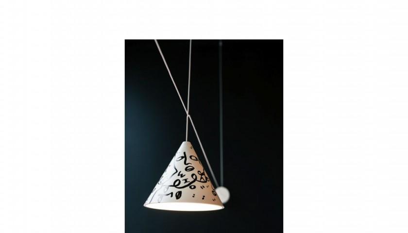 Aim by flos design ronan erwan bouroullec