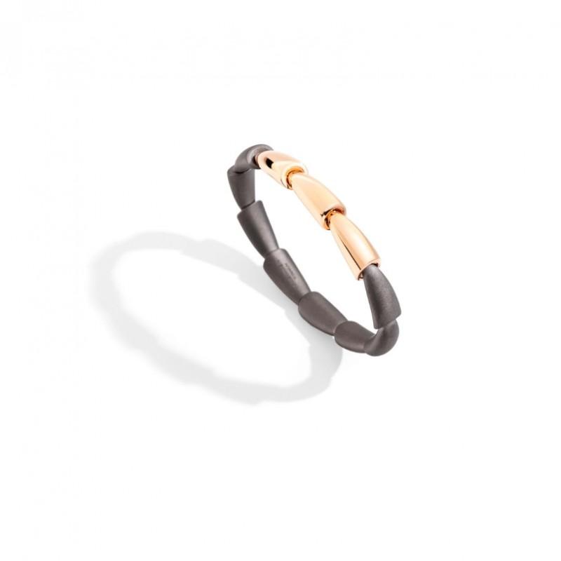 Vhernier - Bracelet