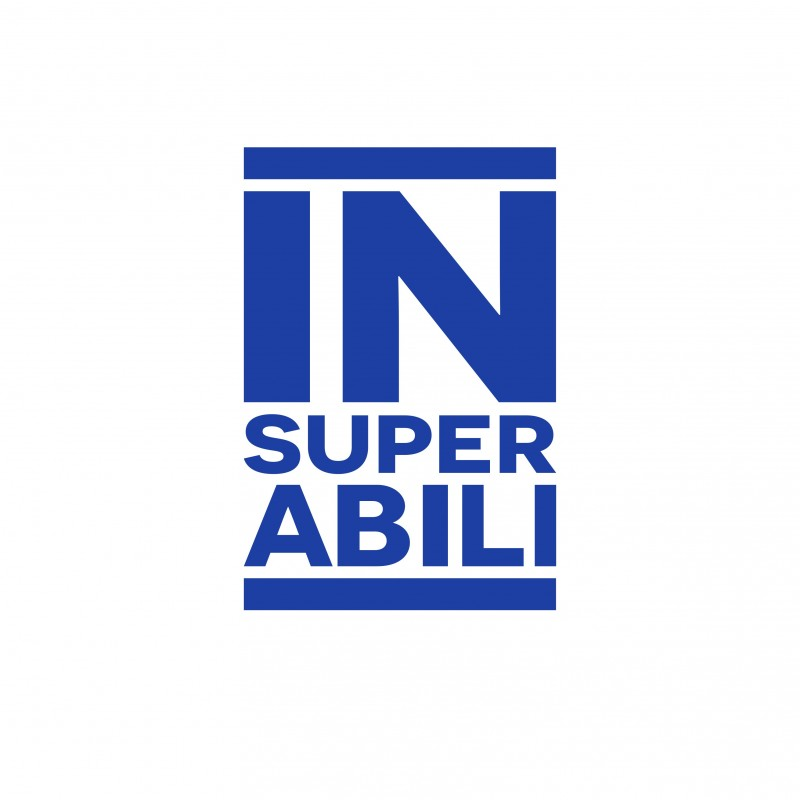 Support the 650 athletes at the Insuperabili Reset Academy