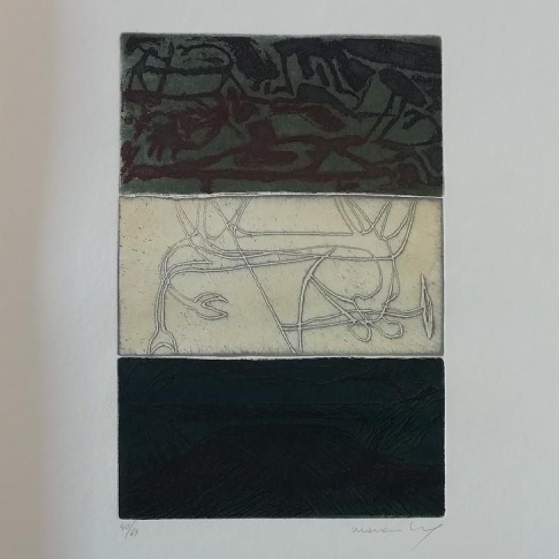 """Untitled"" by Giuseppe Maraniello"