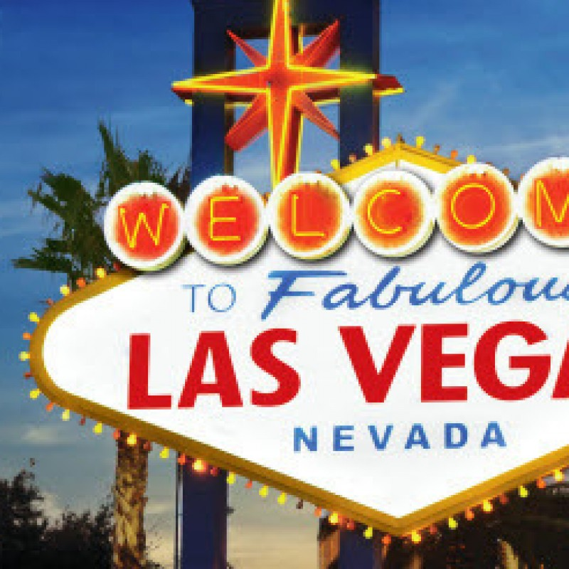 VIP Las Vegas - 5 Nights In Two Fabulous Suites
