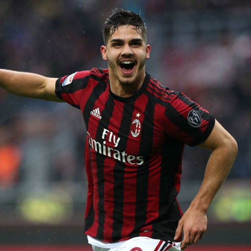 Watch the Milan-Napoli Game at the San Siro Stadium with Hospitality