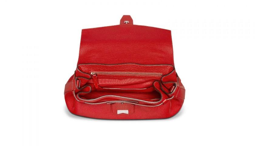 charlie de lancel handbag charitystars