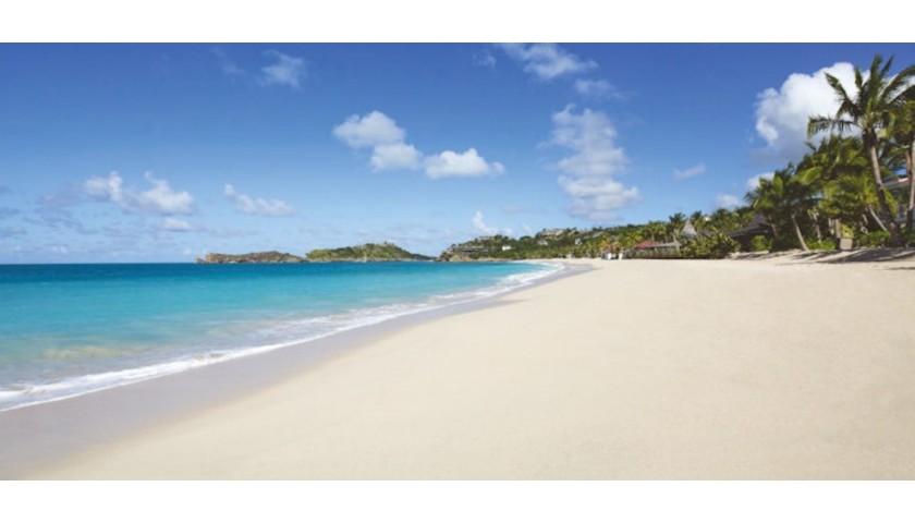 Enjoy Galley Bay Resort & Spa in Antigua