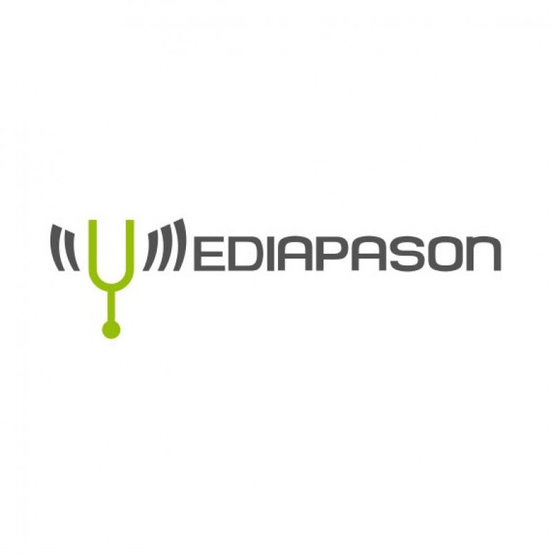175 TV Commercials on the Mediapason Channels