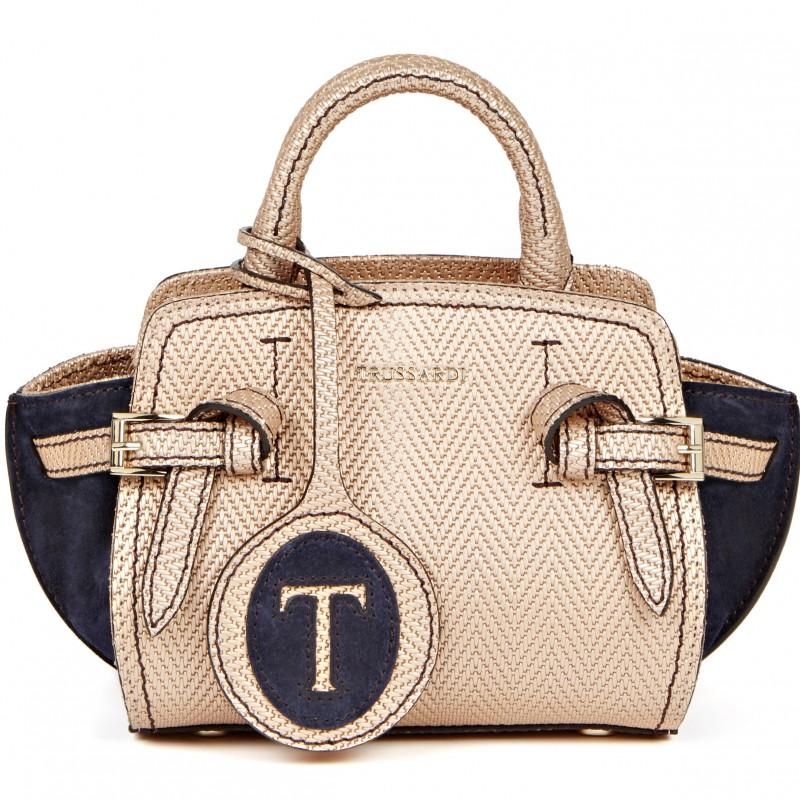 Trussardi Gita Bag
