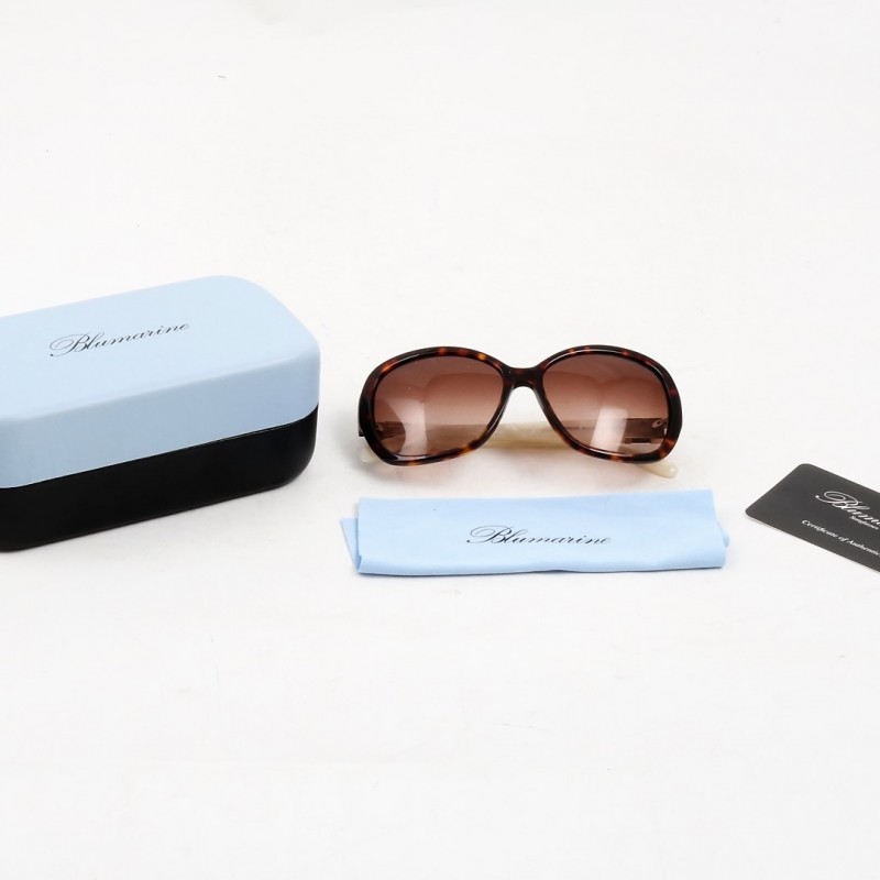 Blumarine Women's Sunglasses #3