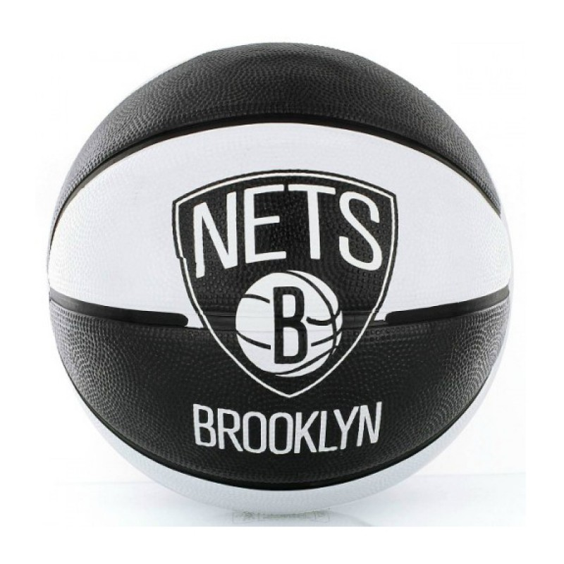 Brooklyn Nets NBA Basketball