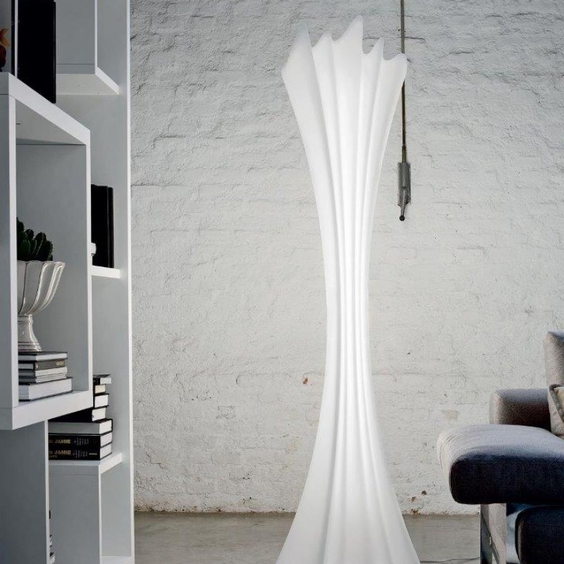 Sipario Floor Lamp, Cattelan Italia - exclusive collection