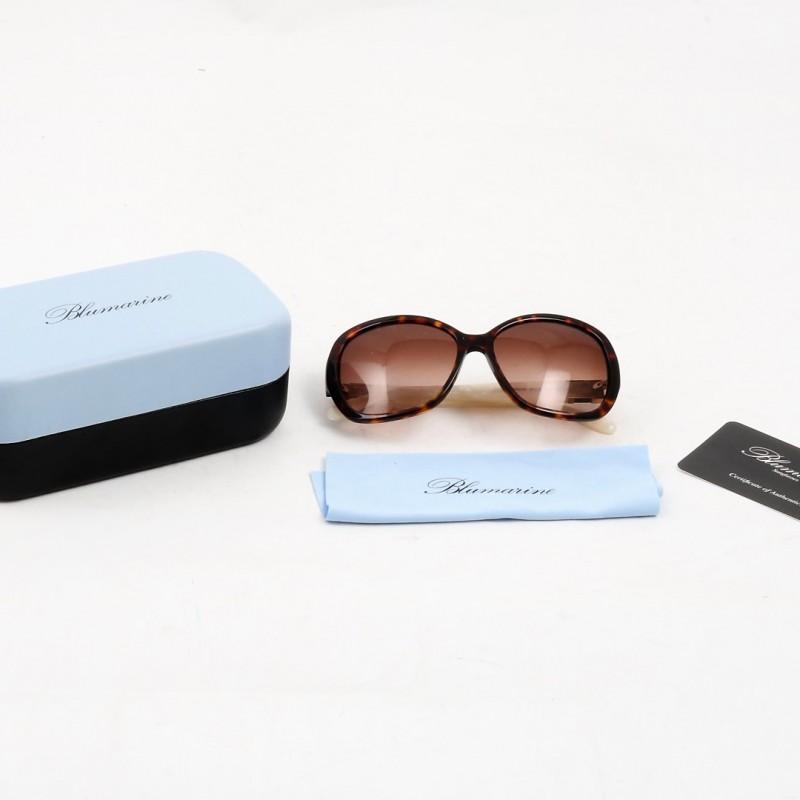 Blumarine Women's Sunglasses #3