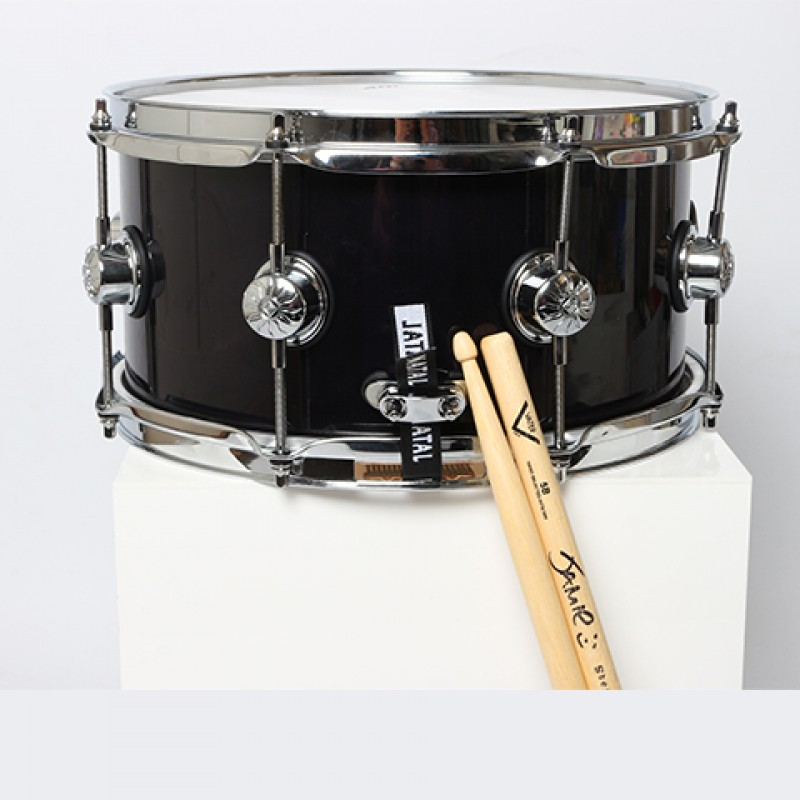 JAMIE MORRISON - Stereophonics Signed Snare Drum