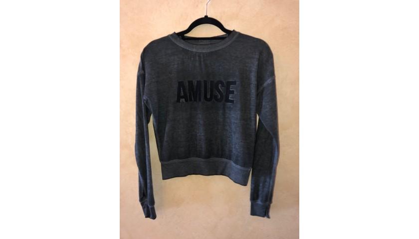Avril's Amuse Shirt