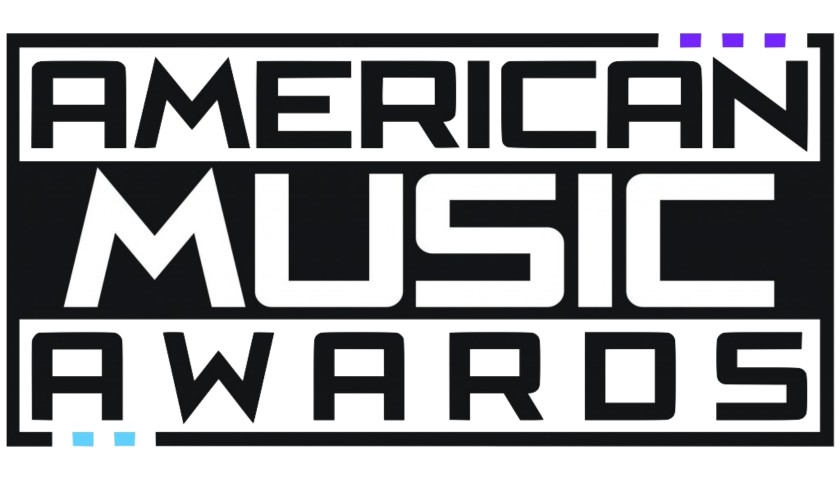 Attend the 2019 American Music Awards