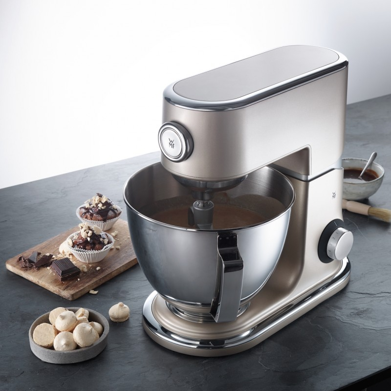 Lagostina Kitchenminis Mixer
