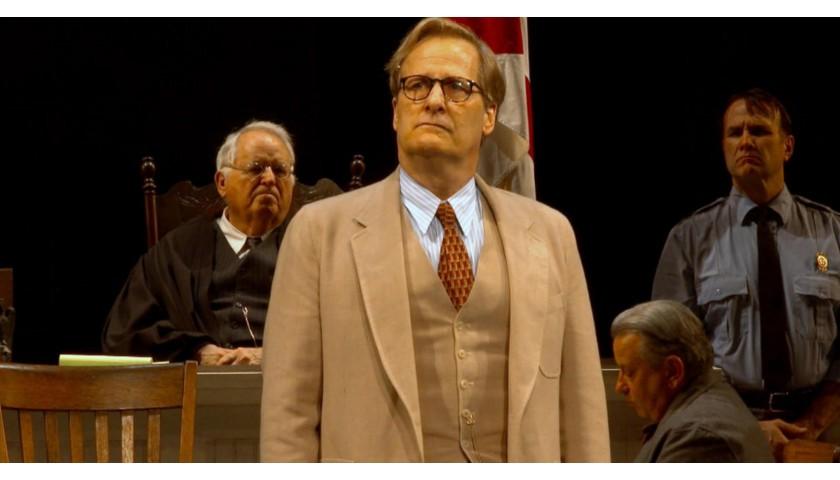 """Attend """"To Kill a Mockingbird"""" on Broadway"""