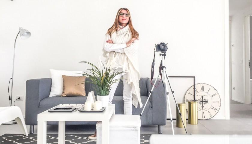 Transform a Room: Professional Interior Design Advice