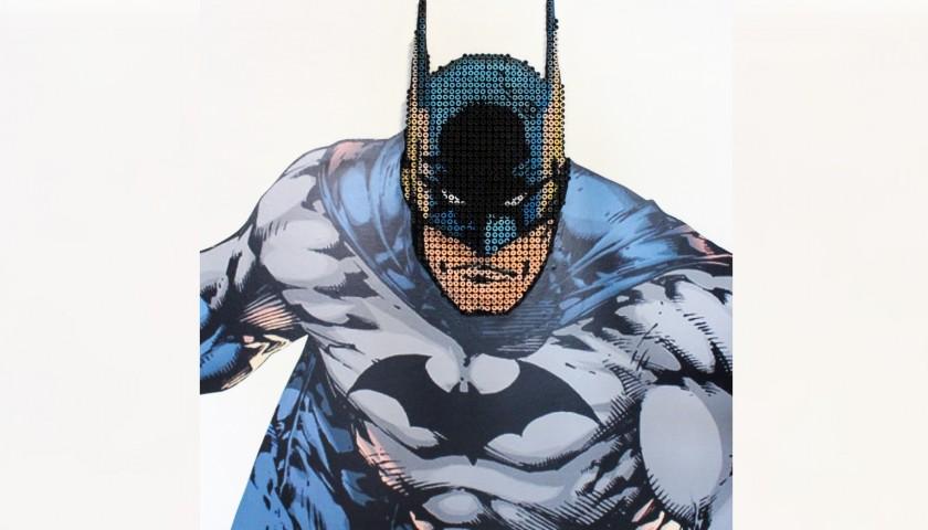 """""""Batman"""" by Alessandro Padovan"""