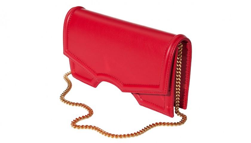 Archy Bag by RELIQUIAE