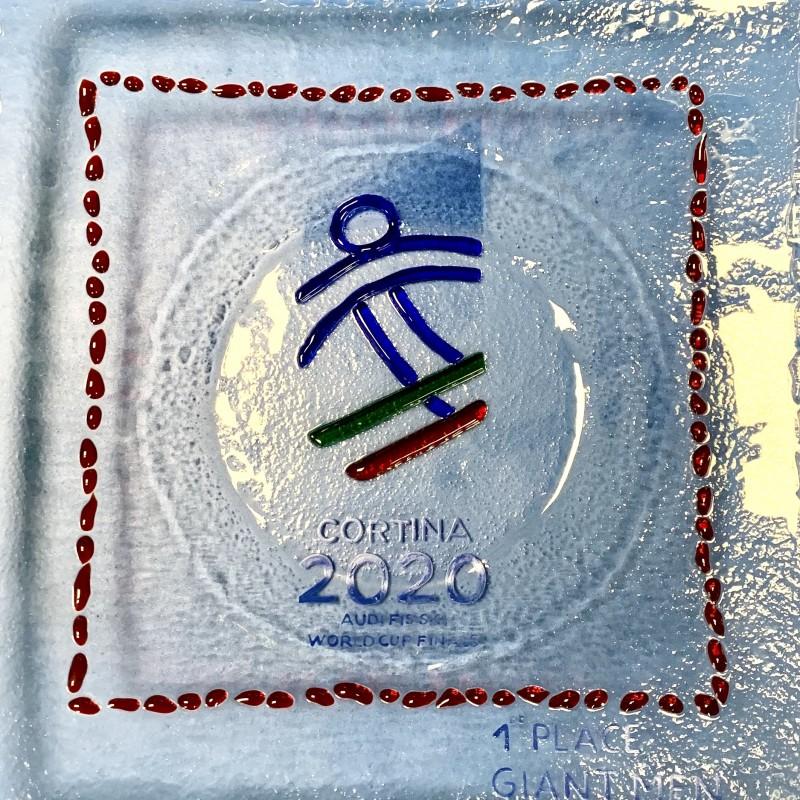Cortina 2021 for Belluno