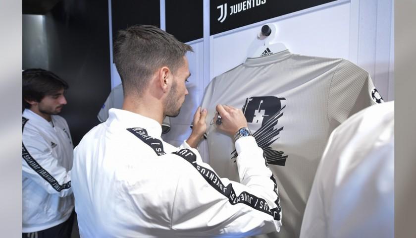 9fbda56dd De Sciglio s Juventus