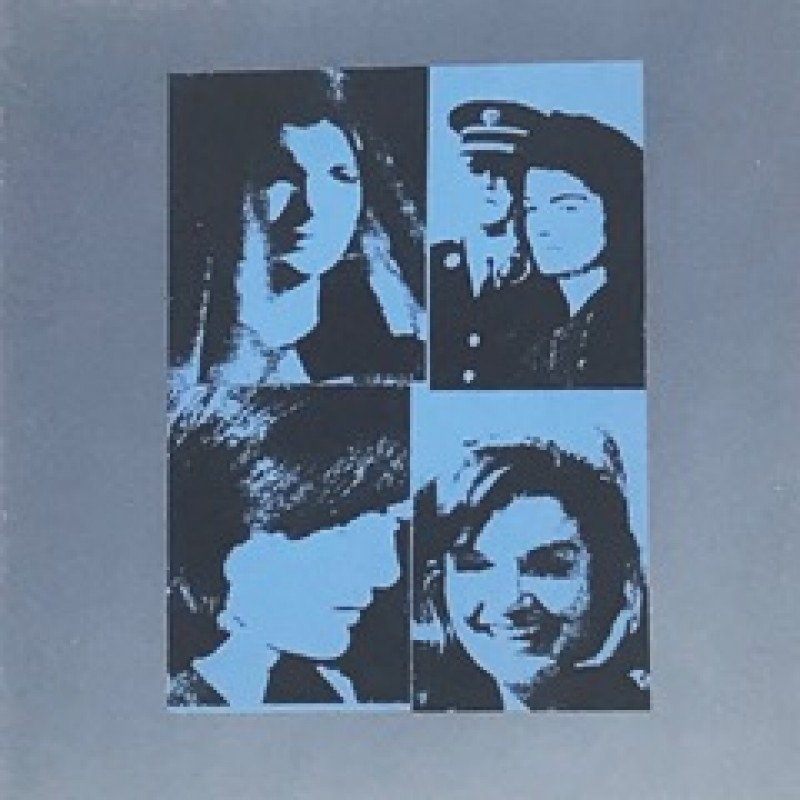 """Jacqueline Kennedy"" by Andy Warhol"