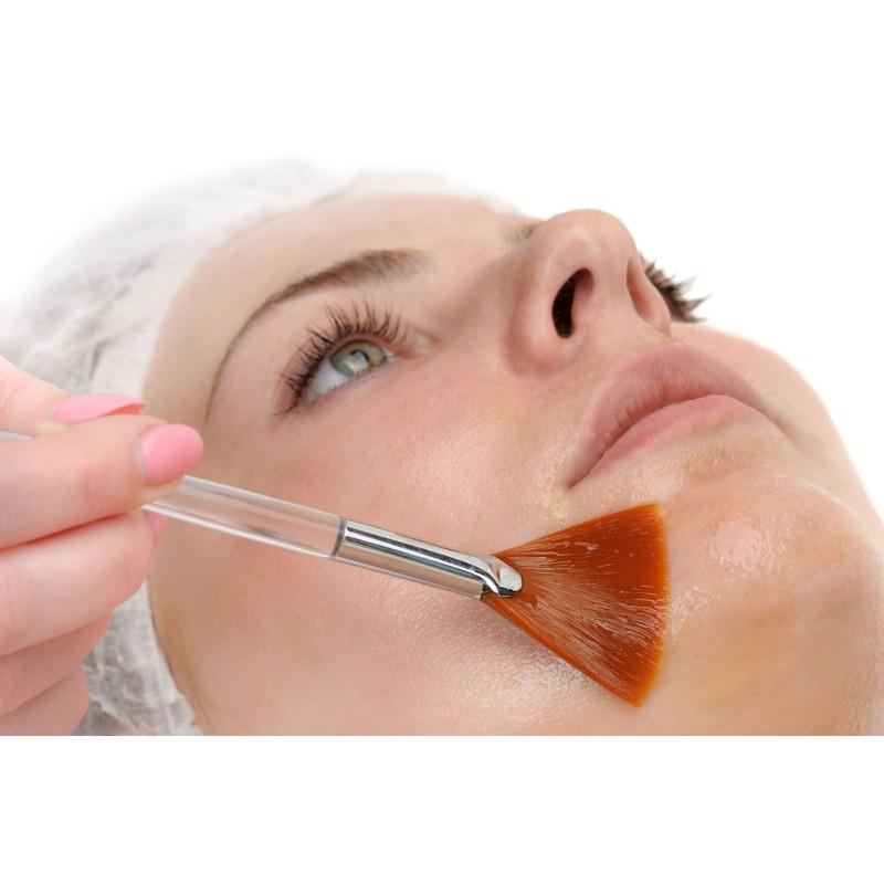Skintastic Facial Treatment