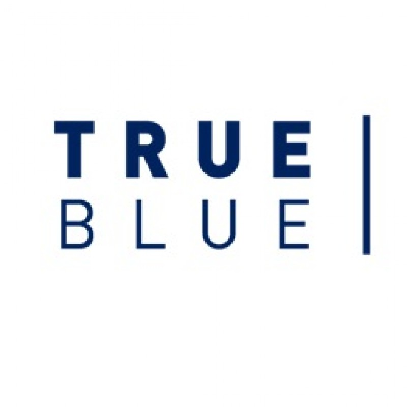 100,000 JetBlue TrueBlue Points