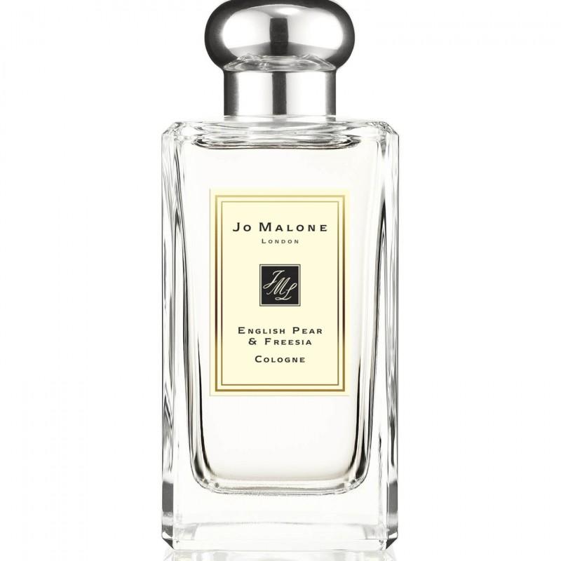 Jo Malone English Pear & Freesia 30ml Cologne