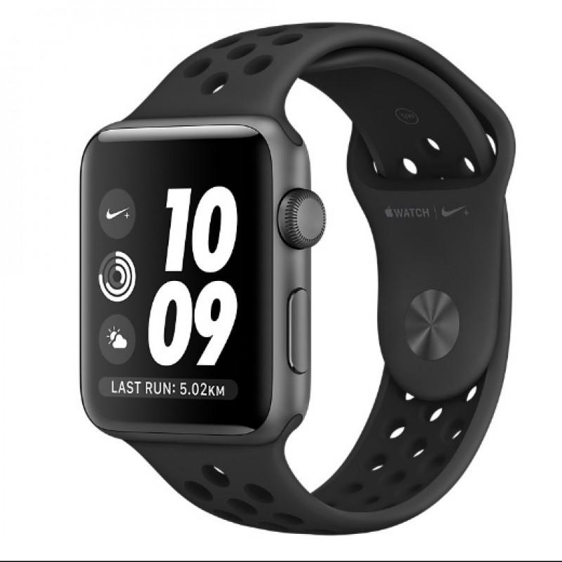 Apple Watch, Series 2