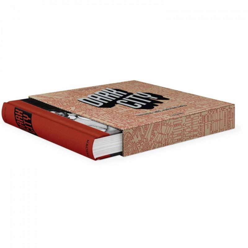 11- TASCHEN Favourite Luxury Book Bundle