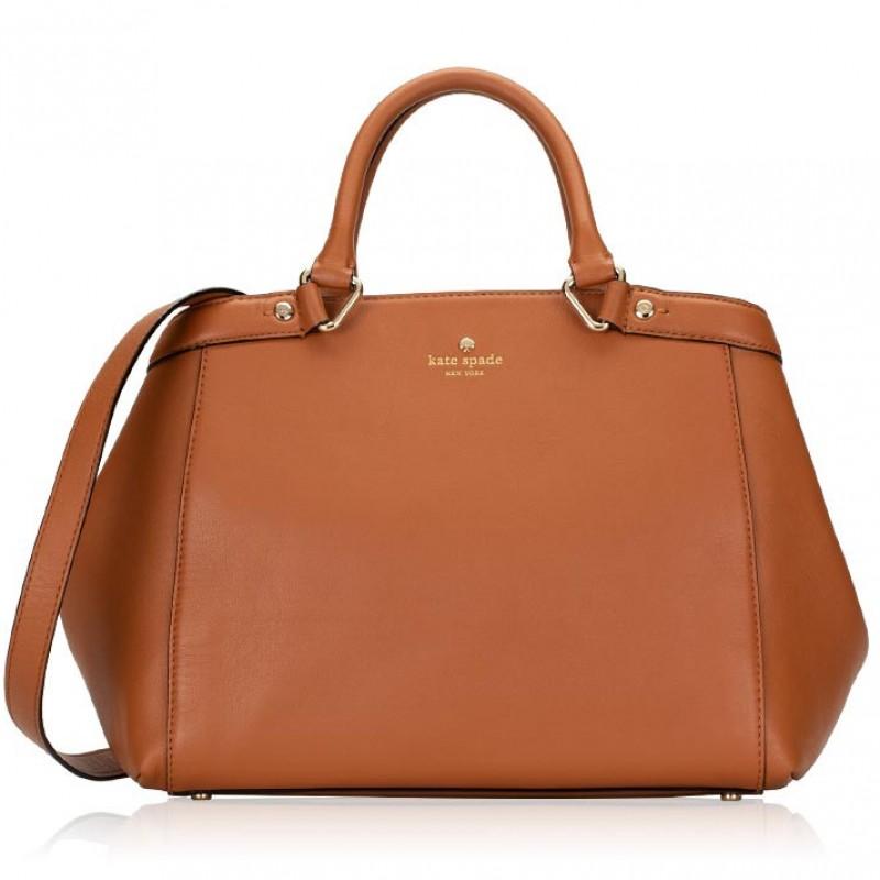 Kate Spade Hamilton Heights Sloan Handbag