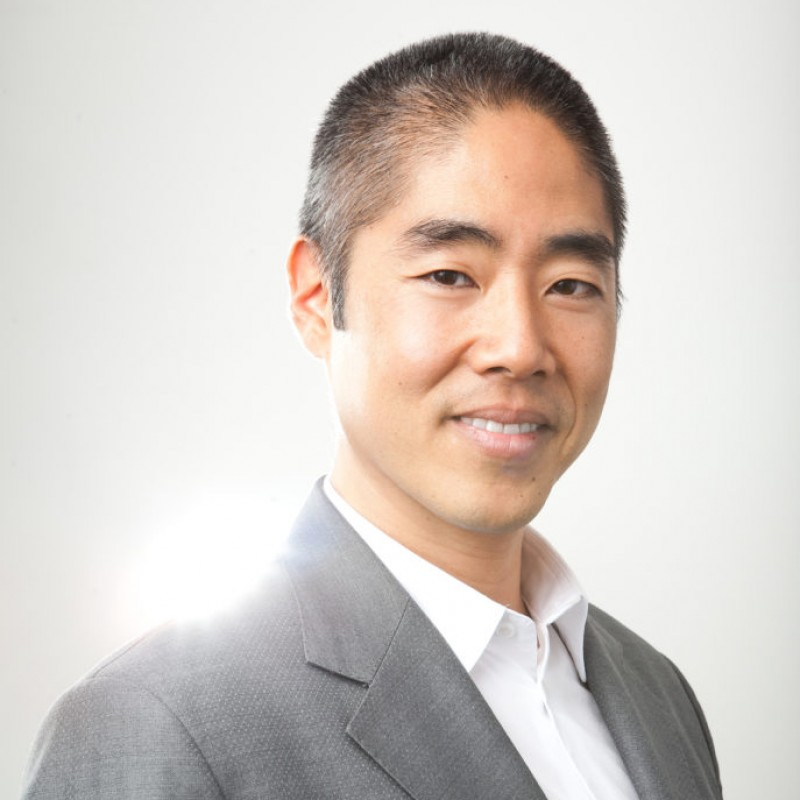 An Afternoon with Miko Matsumura, Expert in Cryptocurrencies