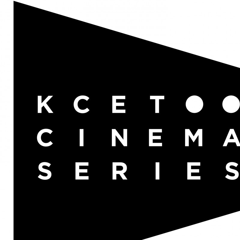 Pair of Tickets for KCET Cinema