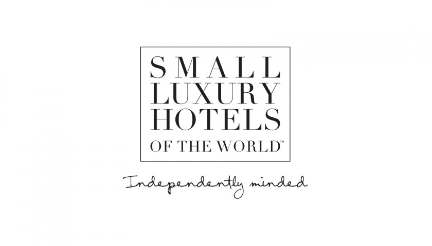 3 Night Stay at Small Luxury Hotel of the World