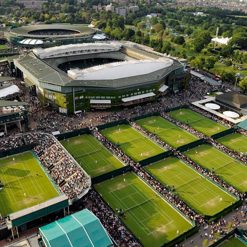 68df75e79e1c4e Attend the Wimbledon Men s Doubles Semi-Finals