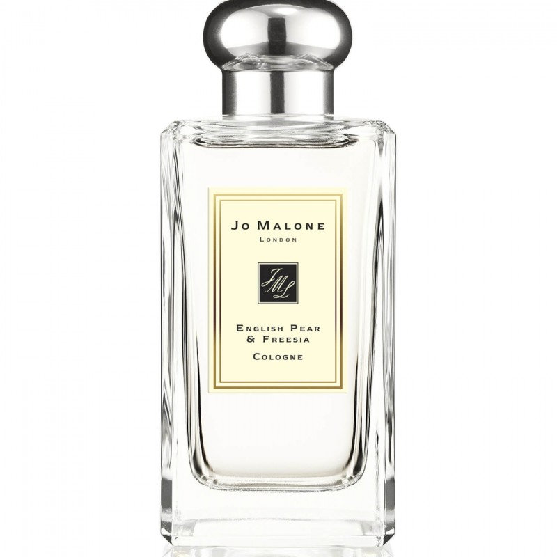 Jo Malone English Pear & Freesia 30ml Cologne