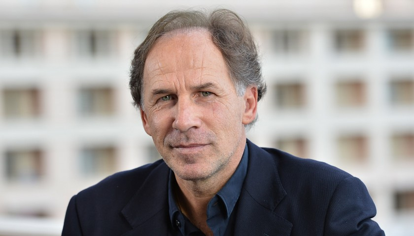 2 Tickets to attend Milan-Roma with Franco Baresi, 5/07/2017