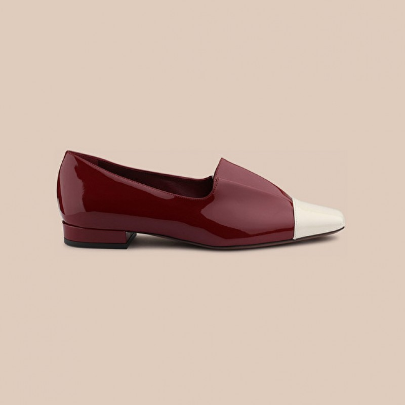 Loafer by L'Autre Chose