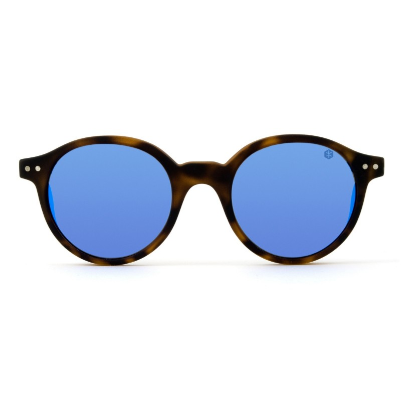 The Kid: Junior Personalized Cesvi Sunglasses