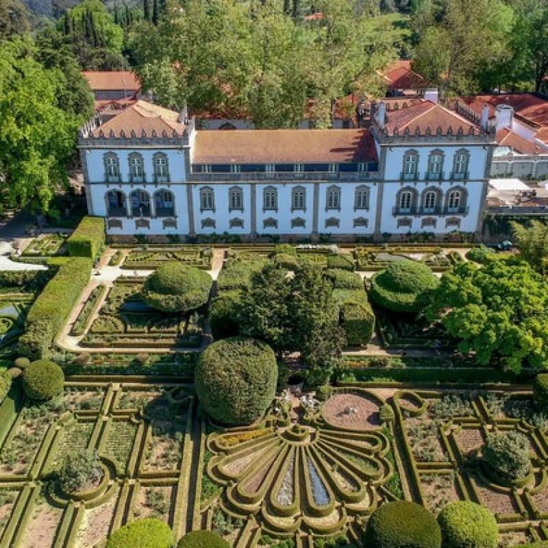 Gastronomy and Wine Experience Portugal