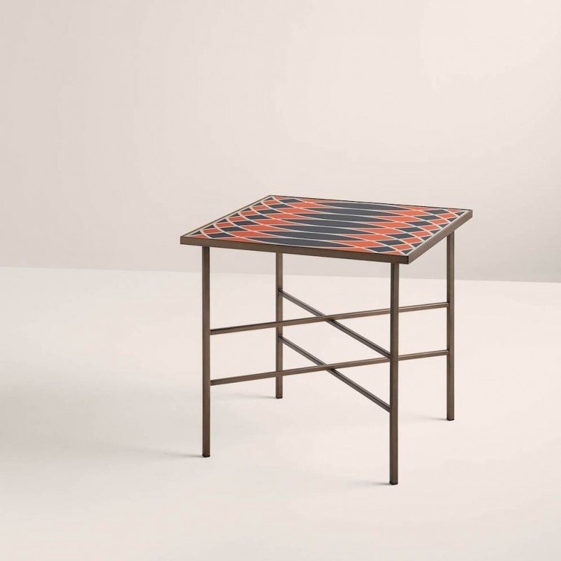 Motif Table by Analogia Project