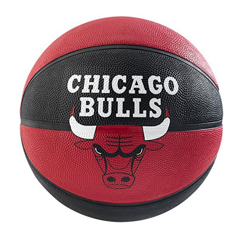 Chicago Bulls NBA Basketball
