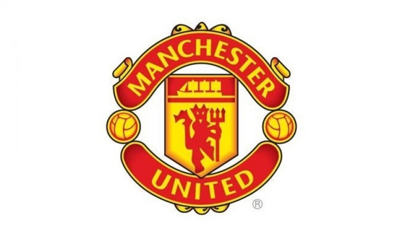 Manchester United VIP Hospitality for 2