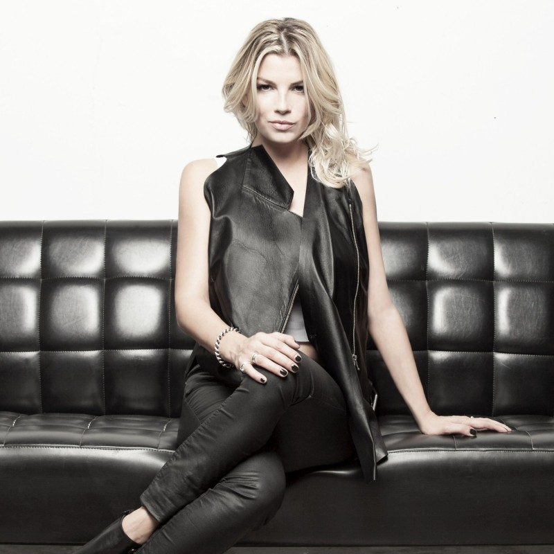 2 Tickets to Attend Emma Marrone's Concert with Backstage Passes