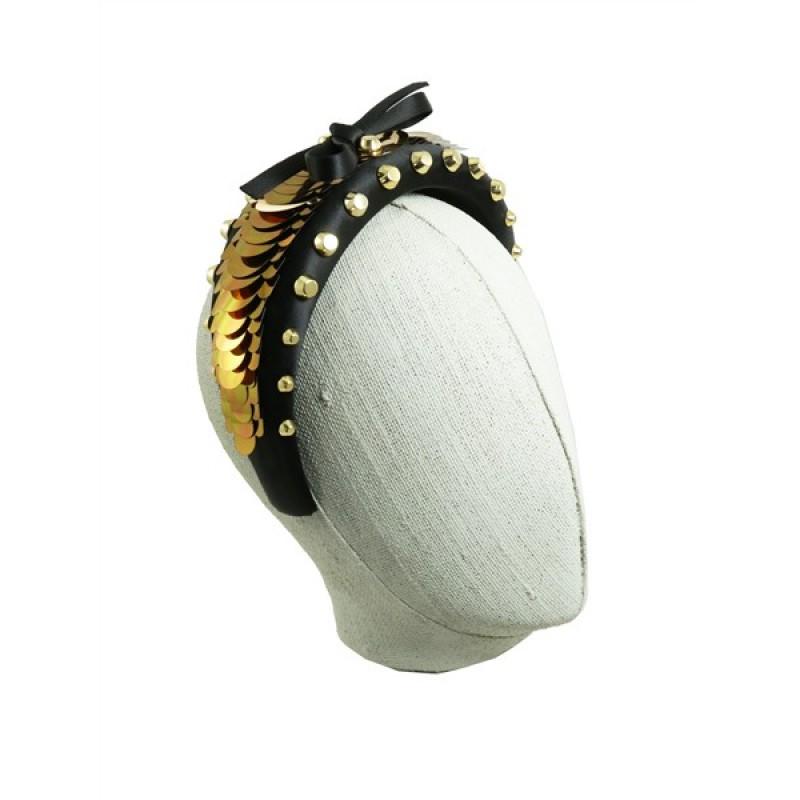 Prada Headband