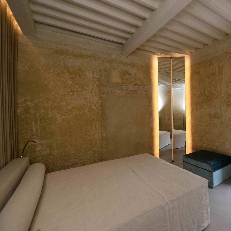 Soggiorno di 1 notte per 2 persone a Palazzo Lombardi