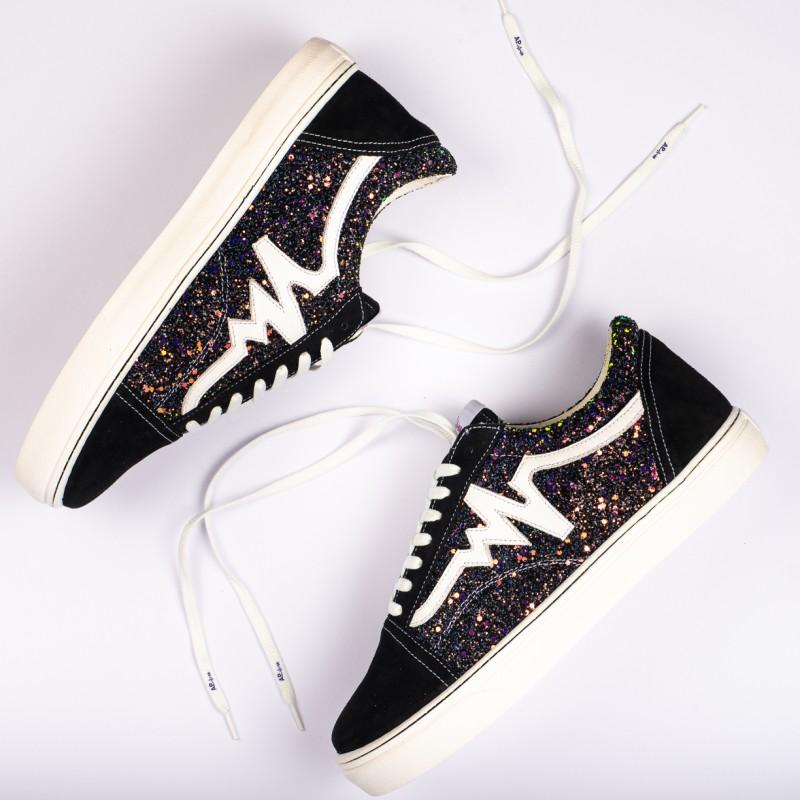 AP08 Women's Sneakers