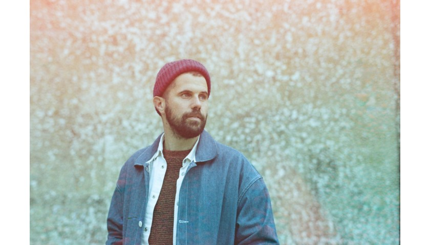 Last 2 Tickets to Nick Mulvey Concert in London