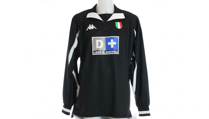 Maglietta Bambino Pro Touch Match